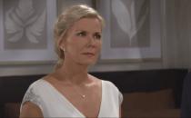 Beautiful anticipazioni di oggi 27 aprile 2018: Sheila ricatta James
