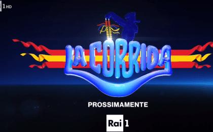 Stasera in tv venerdì 13 aprile 2018 cosa guardare: La Corrida su Rai 1, Cyrano su Rai 3