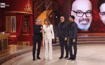 Stasera in tv sabato 14 aprile 2018 cosa guardare: Ballando con le stelle su Rai 1, Amici su Canale 5