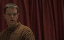Stasera in tv domenica 8 aprile 2018 cosa guardare: The Bourne Identity su Rete 4, Sono Innocente su Rai 3