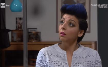 Un posto al sole anticipazioni di oggi 8 maggio 2018: Mariella lascia Guido