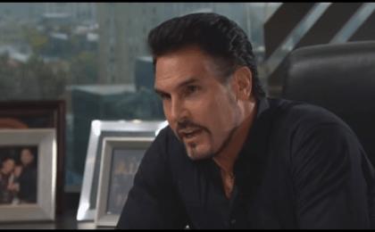 Beautiful anticipazioni di oggi 23 maggio 2018: Bill tradito da Liam