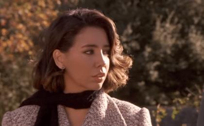 Il Segreto anticipazioni di oggi 11 maggio 2018: Beatriz contro Marcela