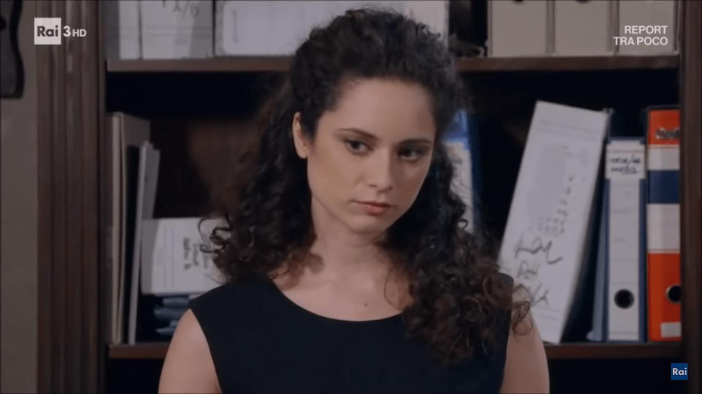Un posto al sole anticipazioni di oggi 18 maggio 2018: Vittorio prova a riconquistare Anita