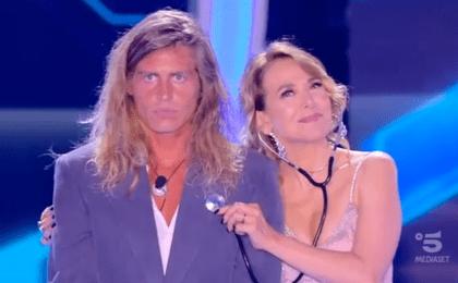 Grande Fratello 2018, cos'è successo nella puntata finale: Alberto Mezzetti è il vincitore