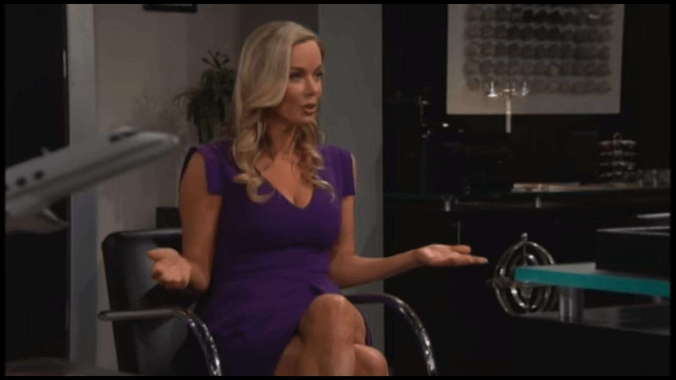 Beautiful anticipazioni oggi 13 giugno 2018: Katie scopre la verità su Bill