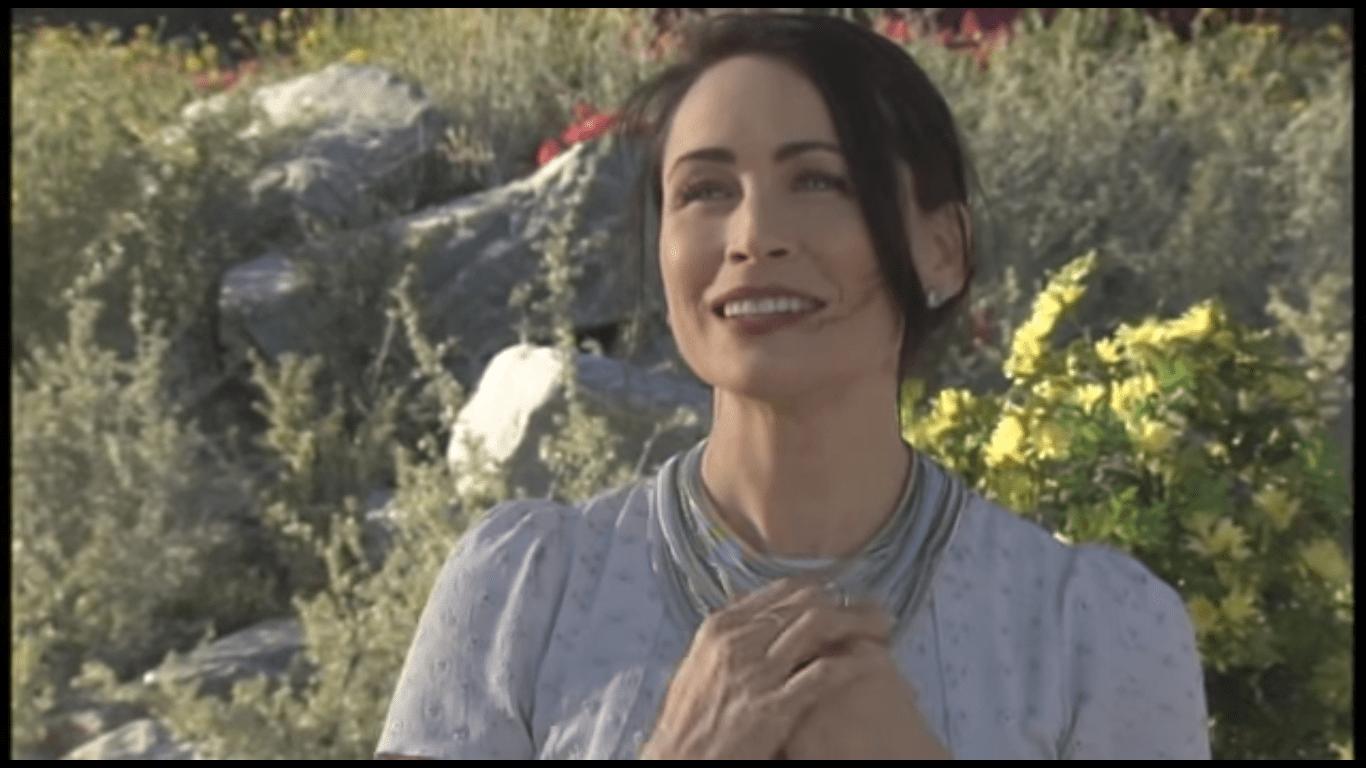 Beautiful anticipazioni oggi 15 giugno 2018: Katie mente a Wyatt