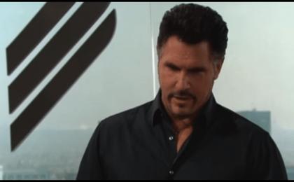 Beautiful anticipazioni di oggi 8 giugno 2018: Bill implora Brooke
