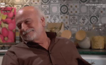 Un Posto al sole anticipazioni di oggi 5 giugno 2018: Eugenio tradisce Viola?