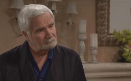 Beautiful anticipazioni oggi 5 luglio 2018: Bill vuole vendicarsi di Liam