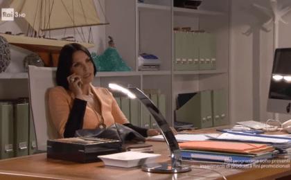 Un Posto al sole anticipazioni oggi 31 luglio 2018: Diego e Patrizio discutono