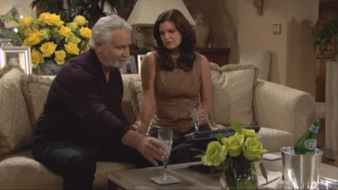 Beautiful anticipazioni oggi 9 luglio 2018: Quinn furiosa con Eric
