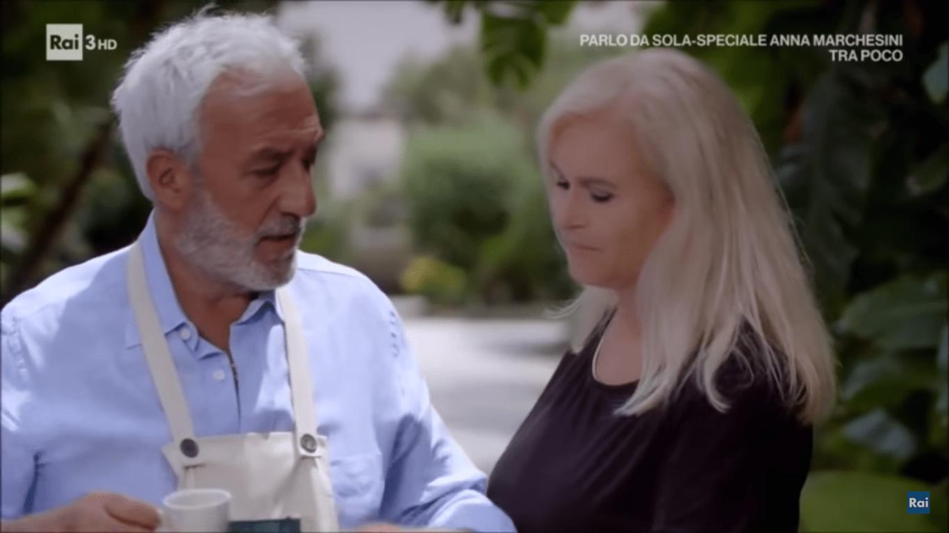 Un Posto al sole anticipazioni oggi 6 agosto 2018: Niko scopre un segreto di Susanna