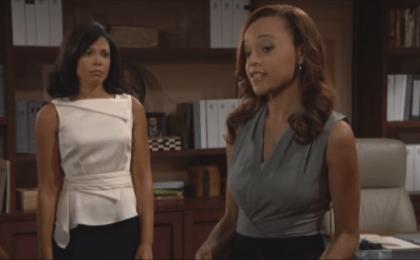 Beautiful anticipazioni oggi 20 settembre 2018: Katie si confida con Brooke