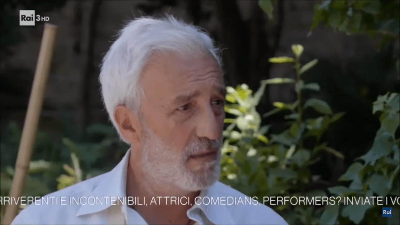 Un Posto al sole anticipazioni oggi 7 settembre 2018: Raffaele tradito da Otello