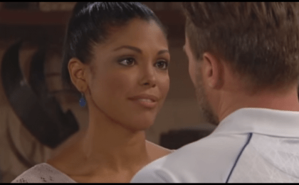 Beautiful anticipazioni oggi 2 ottobre 2018: Steffy implora Liam