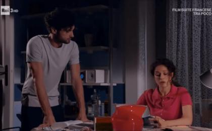 Un Posto al sole anticipazioni oggi 10 ottobre 2018: Niko, proposta romantica a Susanna