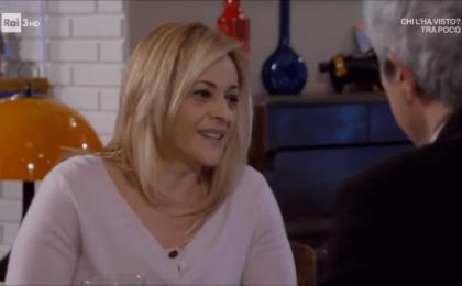 Un Posto al sole anticipazioni oggi 25 ottobre 2018: I dubbi di Silvia su Michele