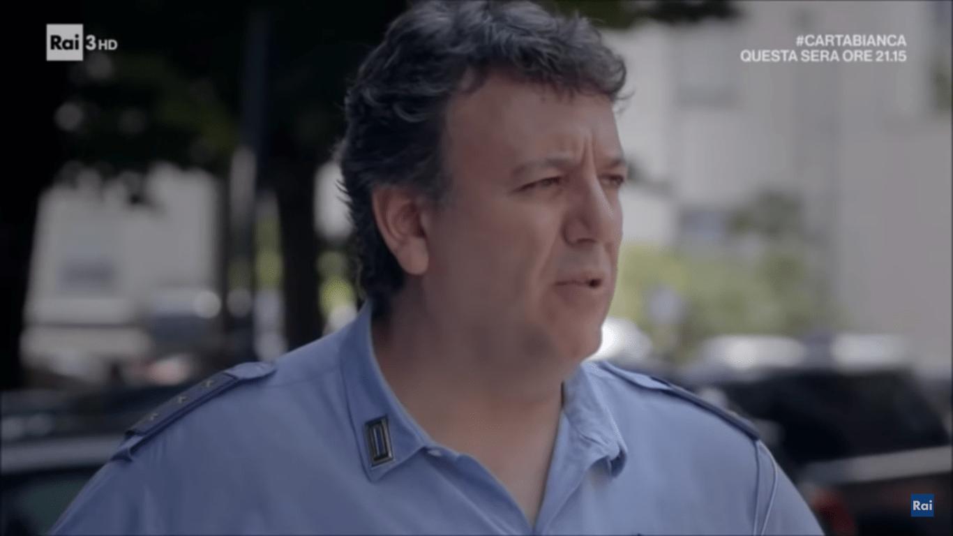 Un Posto al sole anticipazioni oggi 5 ottobre 2018: Vittorio lascia Anita