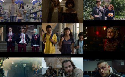 Netflix, i film e le serie tv del 2018 che abbiamo amato di più