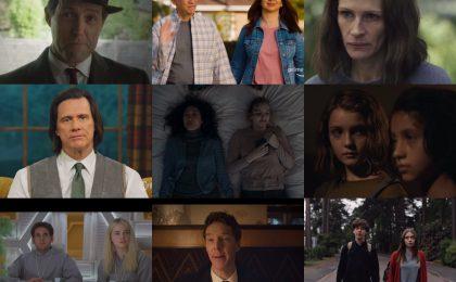 Le 10 serie tv più belle del 2018