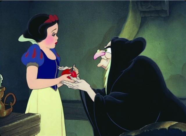 Disney cartoni animati più belli di sempre televisionando