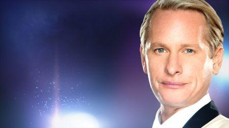 Dancing With The Stars 13, Carson Kressley