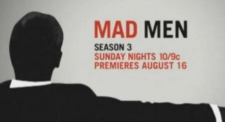 Mad Men 3, Cult