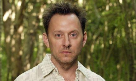 Michael Emerson, Benjamin Linus in Lost