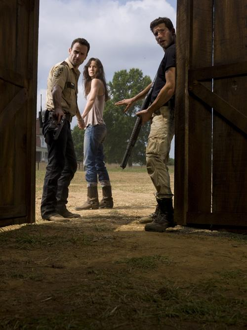 the-walking-dead-s02-pic-02