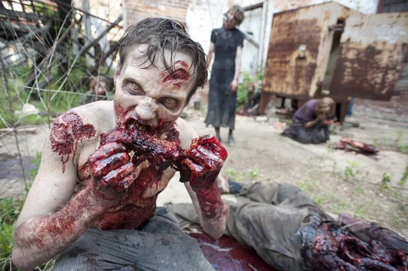 the-walking-dead-s02-pic-14