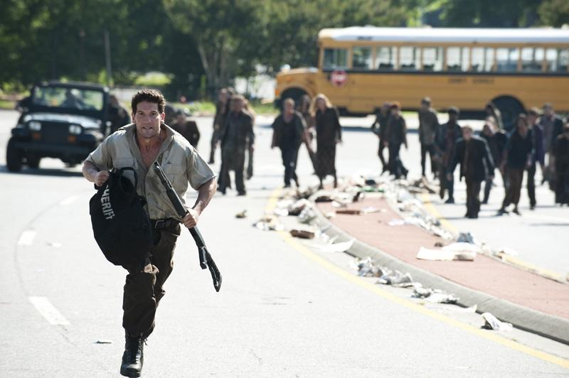 the-walking-dead-s02-pic-18